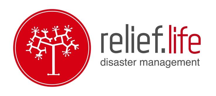 ReliefLife