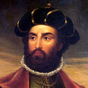 A Portuguese Man
