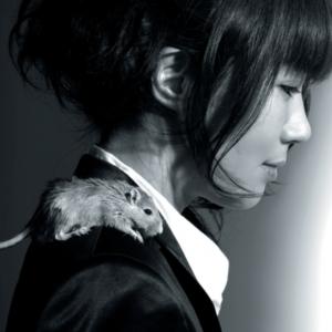 http://www.songbird.me/#artists/gabriela-robin-4f5b76b6f93d5f0001000aee