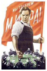 Soviet-Communist-Posters