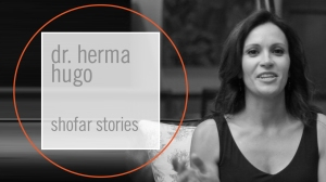 herma1